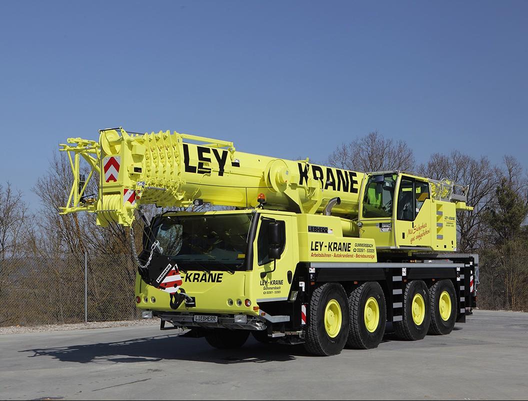 Ley-Kran-LTM-1090-4.1-62333
