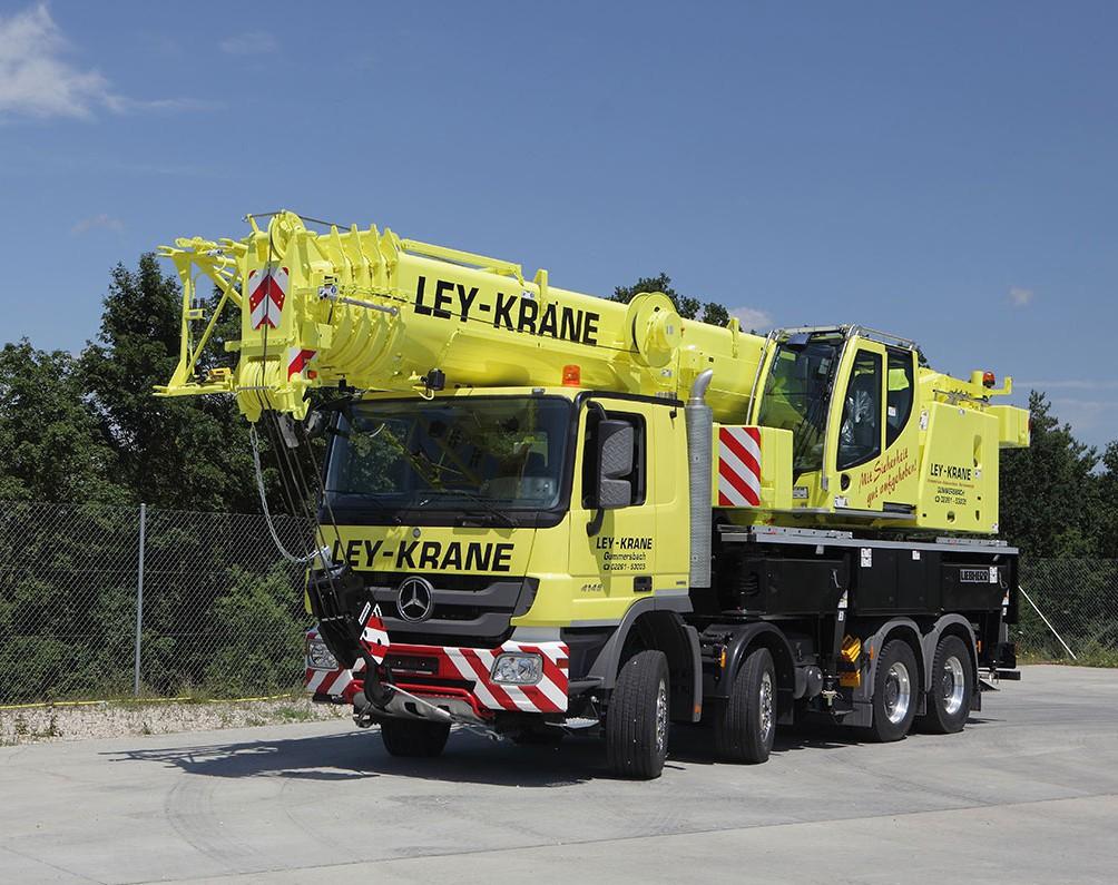 Ley-Krane-LTF-1060-4.1-75934-(2)