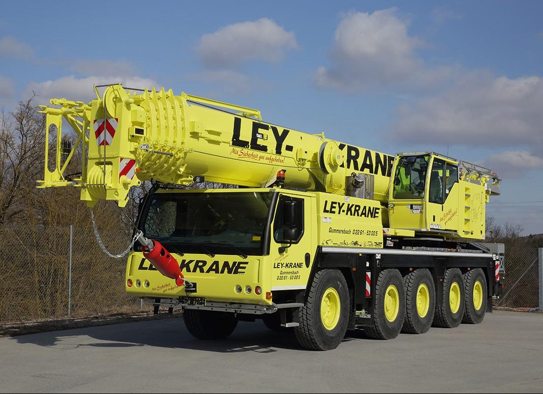 Ley-LTM-1130-5.1-66578-(1)
