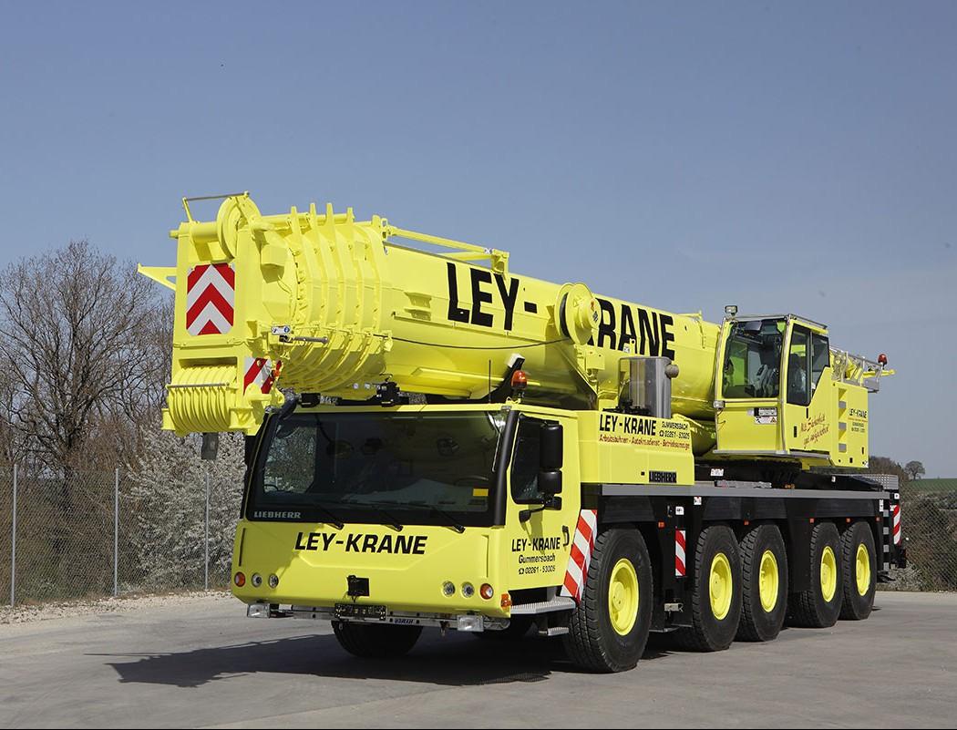Ley-LTM-1220-5.2-94654