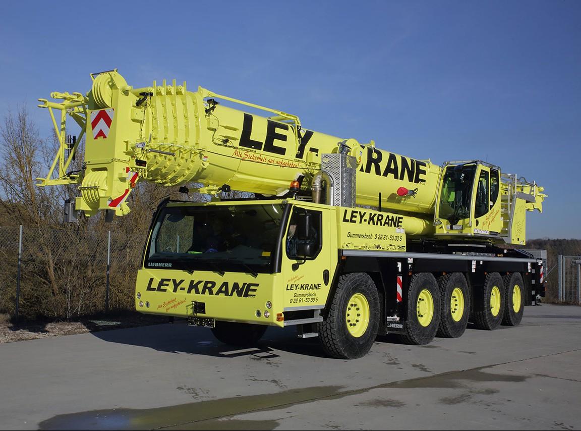 Ley-Krane-LTM-1160-5.2-68649-(2)