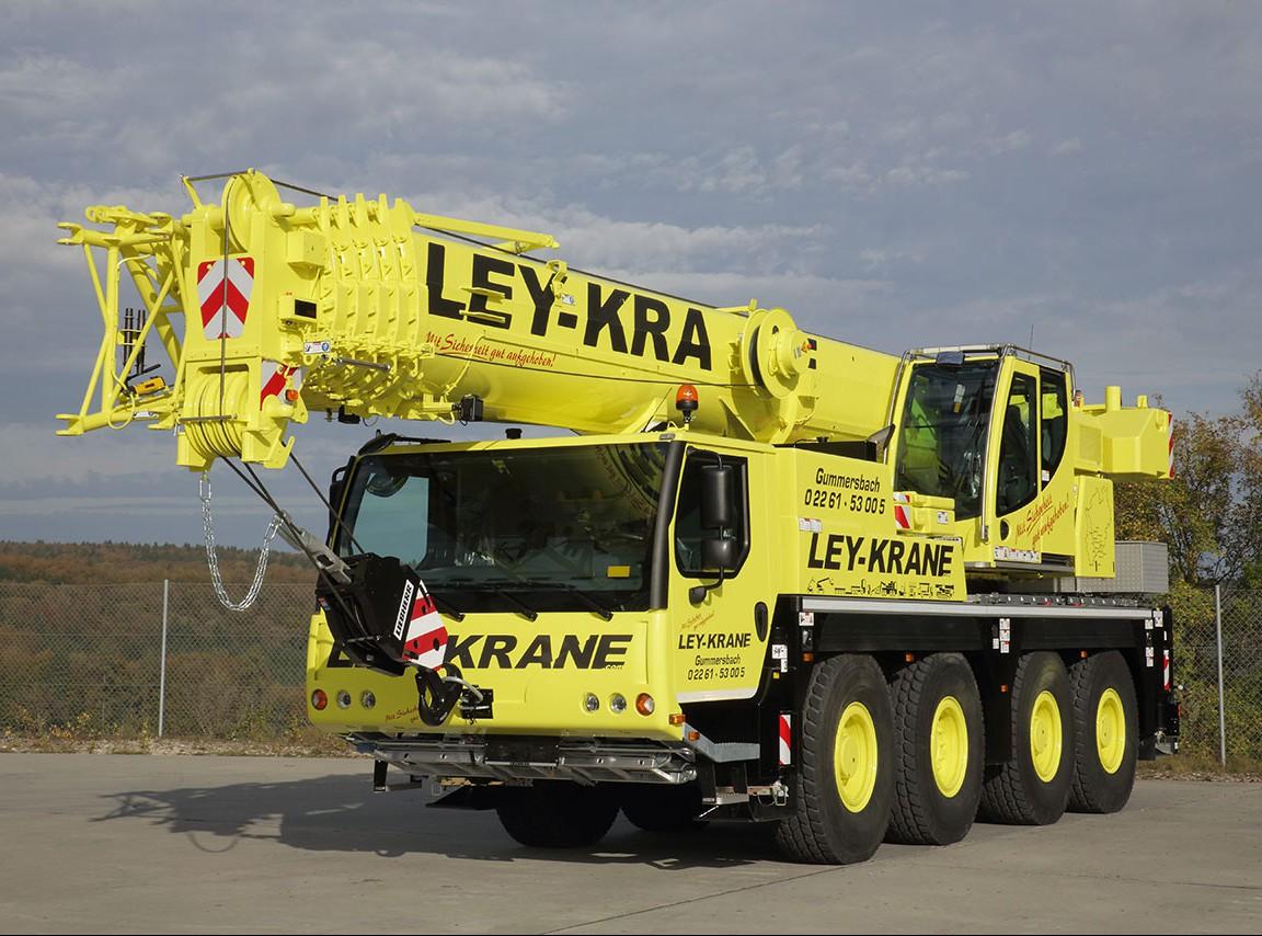 Ley-LTM-1070-4.2-60270-(1)